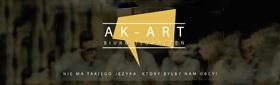 ak-art-logo