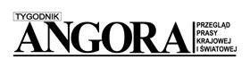 angora-logo