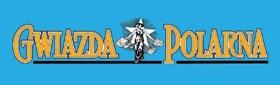 gwiazda-polarna-logo-2