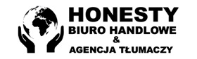honesty-logo