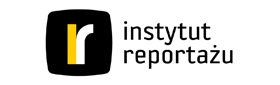 instytut-reportazu-logo