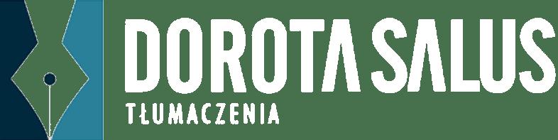 logo-sticky-header-white